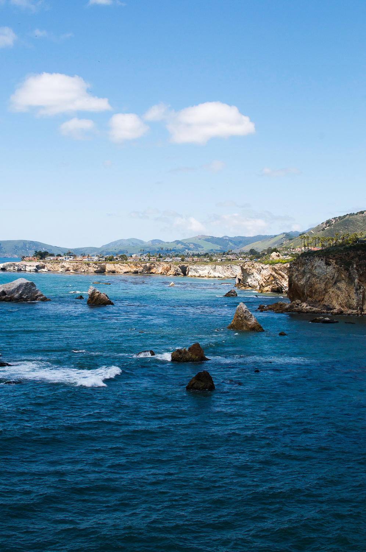 Pismo Beach Weekend Getaway The Best Thing